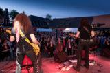 Rocknacht Taucha 2012 (2/16)