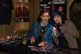 Rocknacht Taucha 2012 (3/16)