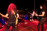Rocknacht Taucha 2012 (4/16)