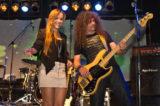 Rocknacht Taucha 2012 (5/16)