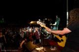 Rocknacht Taucha 2012 (8/16)