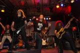 Rocknacht Taucha 2012 (9/16)