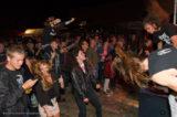 Rocknacht Taucha 2012 (10/16)