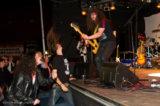 Rocknacht Taucha 2012 (11/16)