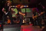 Rocknacht Taucha 2012 (12/16)