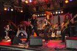 Rocknacht Taucha 2012 (13/16)