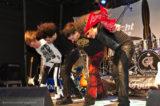 Rocknacht Taucha 2012 (14/16)