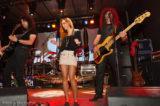 Rocknacht Taucha 2012 (15/16)