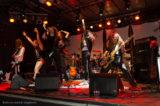 Rocknacht Taucha 2012 (16/16)