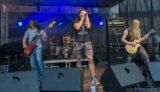 Rocknacht Taucha 2013 (1/5)