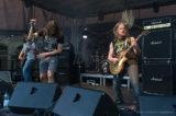 Rocknacht Taucha 2013 (2/5)
