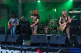 Rocknacht Taucha 2013 (3/5)
