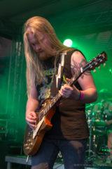 Rocknacht Taucha 2013 (4/5)