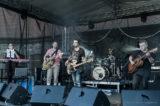 Rocknacht Taucha 2013 (1/4)
