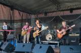 Rocknacht Taucha 2013 (2/4)