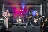 Rocknacht Taucha 2013 (4/4)