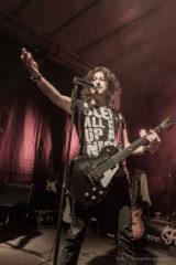 Rocknacht Taucha 2013 (3/21)