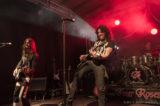 Rocknacht Taucha 2013 (4/21)