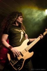 Rocknacht Taucha 2013 (5/21)