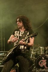 Rocknacht Taucha 2013 (6/21)