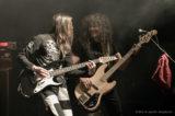 Rocknacht Taucha 2013 (13/21)