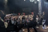 Rocknacht Taucha 2013 (14/21)