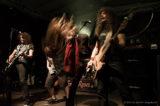Rocknacht Taucha 2013 (18/21)