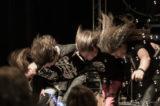 Rocknacht Taucha 2013 (20/21)