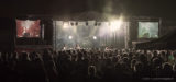 Rocknacht Taucha 2013 (21/21)