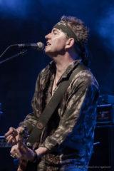 Rocknacht Taucha 2013 (2/21)