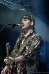 Rocknacht Taucha 2013 (7/21)