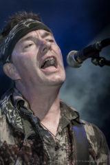 Rocknacht Taucha 2013 (9/21)