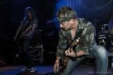 Rocknacht Taucha 2013 (15/21)