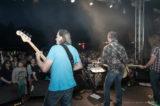 Rocknacht Taucha 2013 (16/21)