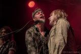 Rocknacht Taucha 2013 (17/21)