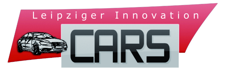 Leipziger Innovation Cars